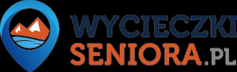 Wycieczki Seniora logo